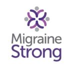 Migraine Strong